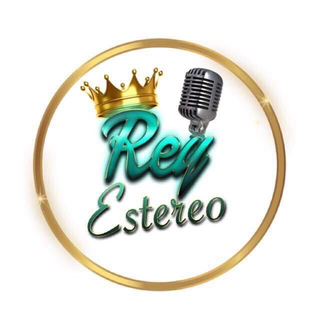 Rey Estereo